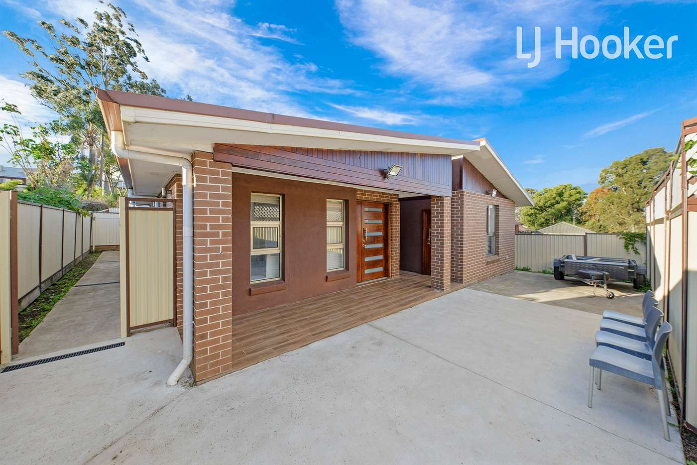 Main view of Homely house listing, 143 Rawson Road, Guildford NSW 2161