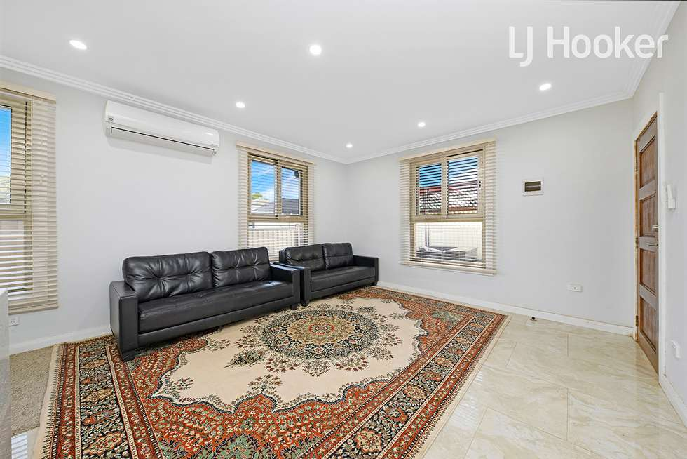 Third view of Homely house listing, 143 Rawson Road, Guildford NSW 2161