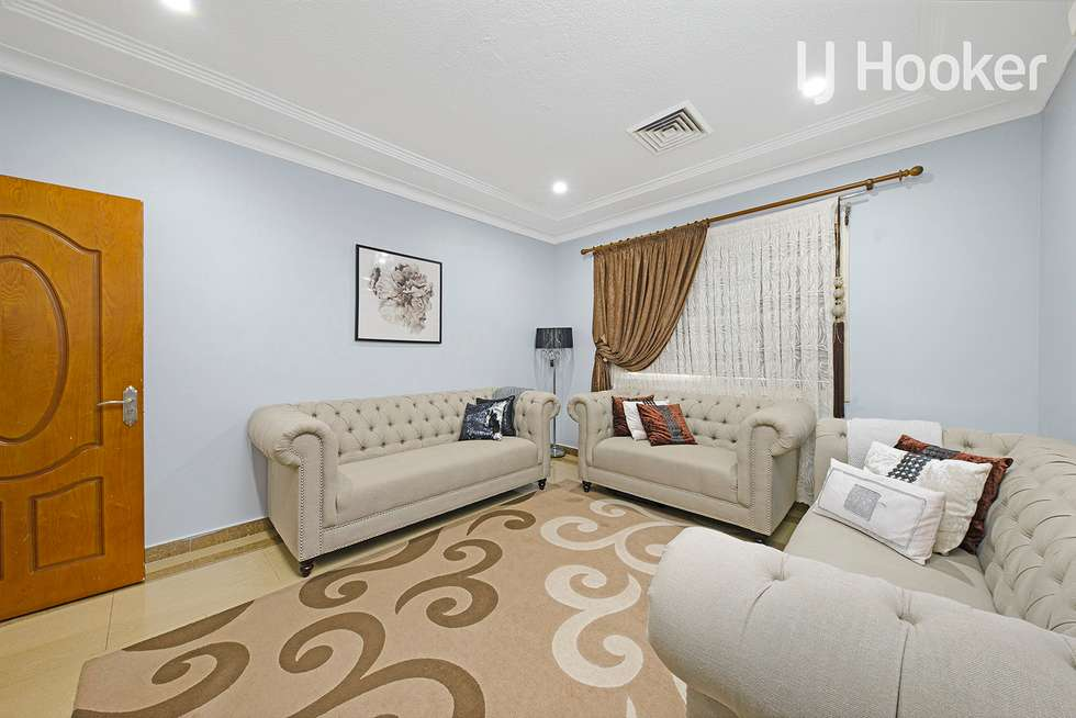 Fourth view of Homely house listing, 143 Rawson Road, Guildford NSW 2161