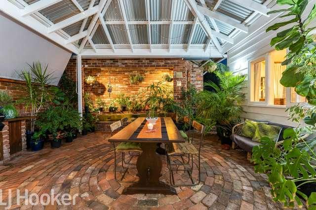 48 Hovia Terrace, Kensington WA 6151