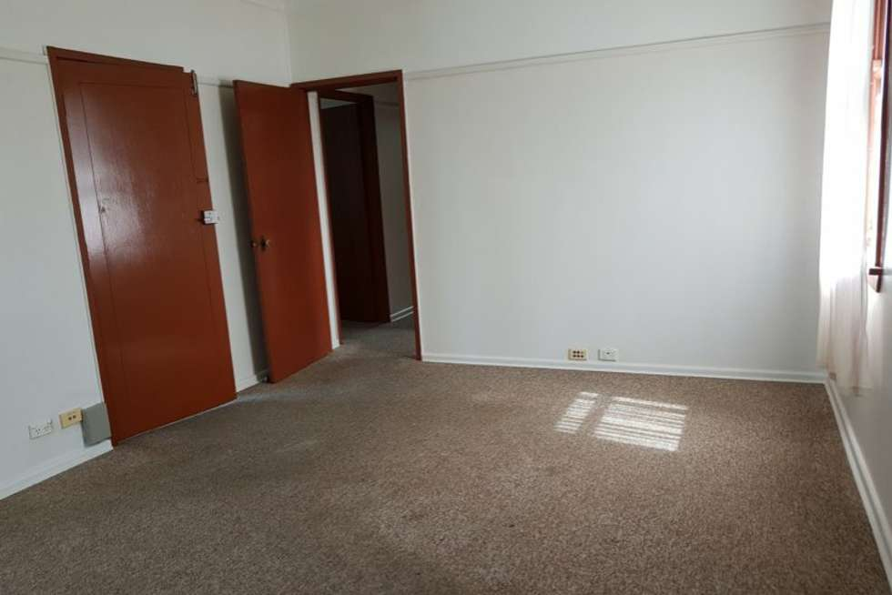 Fourth view of Homely house listing, 49 Kennedy Parade, Lalor Park NSW 2147