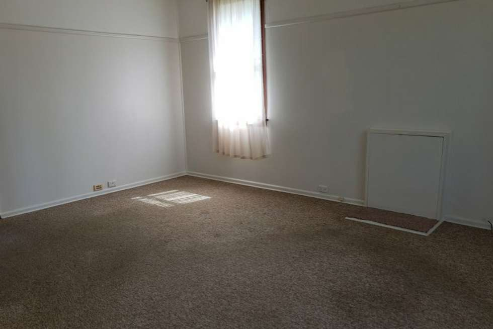 Fifth view of Homely house listing, 49 Kennedy Parade, Lalor Park NSW 2147