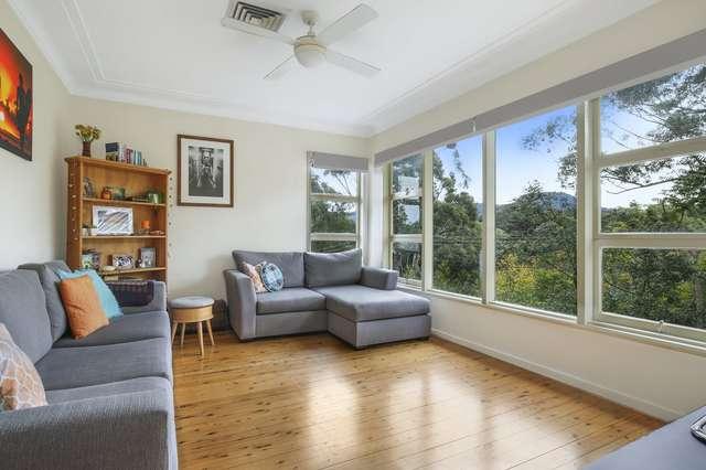 105 Heaslip Street, Mangerton NSW 2500