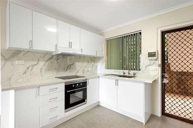 2/71 William Street, Port Macquarie NSW 2444