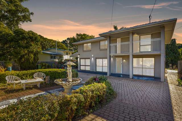 144 Allenby Road, Wellington Point QLD 4160