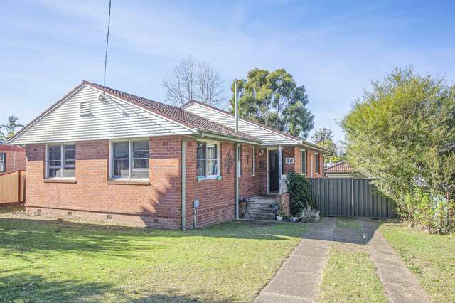 13 Mudford Street, Taree NSW 2430