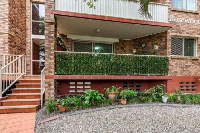 1/28 Sykes Court, Southport QLD 4215