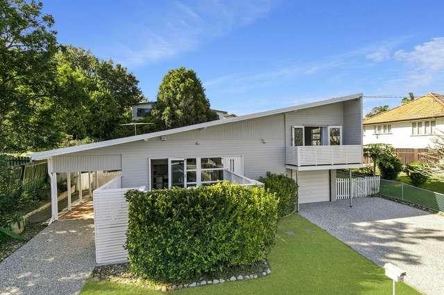 50 Brinawa Street, Camp Hill QLD 4152