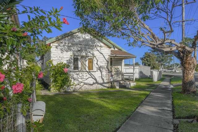 5 Braye Street, Mayfield NSW 2304