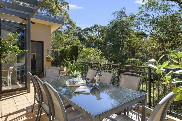 201/60 Parkland Road, Mona Vale NSW 2103
