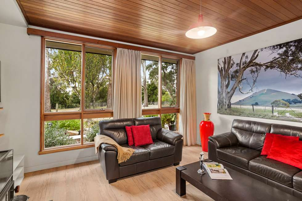 Fourth view of Homely house listing, 12 Nobelius Drive, Legana TAS 7277