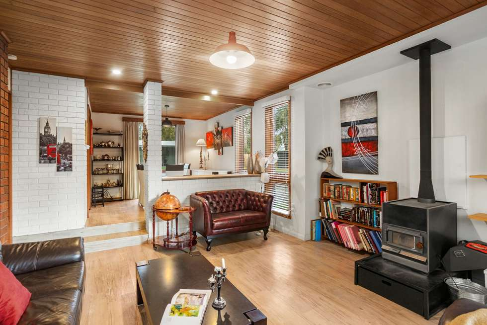 Fifth view of Homely house listing, 12 Nobelius Drive, Legana TAS 7277
