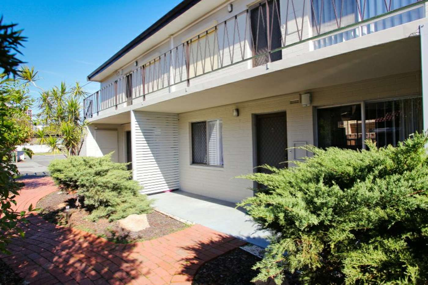 Main view of Homely apartment listing, 2/348A Mill Point Road, South Perth WA 6151