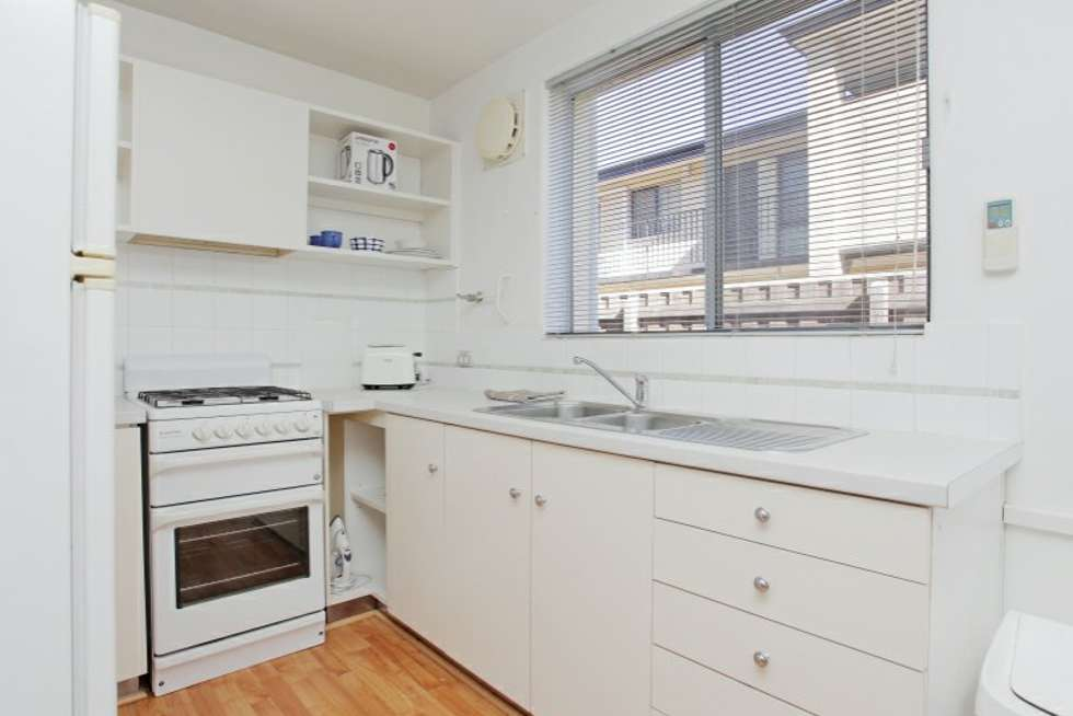 Fifth view of Homely apartment listing, 2/348A Mill Point Road, South Perth WA 6151