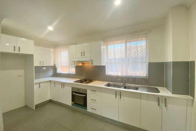 7/59 Dartbrook Rd, Auburn NSW 2144