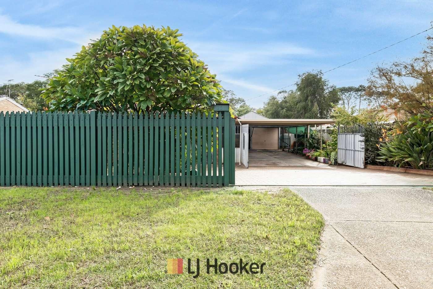 Main view of Homely house listing, 25 Germain Way, Lockridge WA 6054
