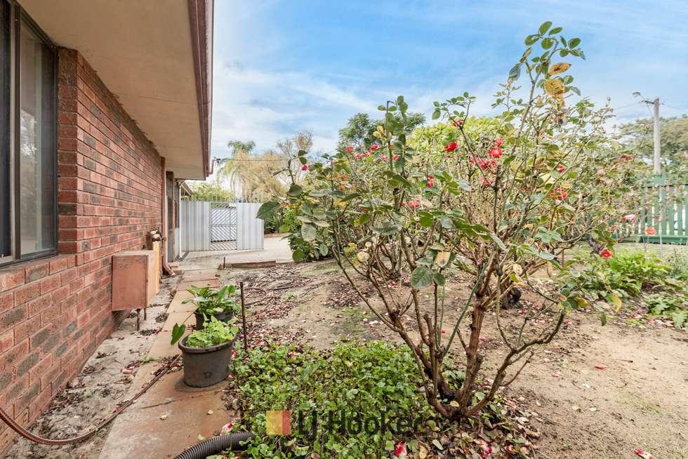 Fourth view of Homely house listing, 25 Germain Way, Lockridge WA 6054