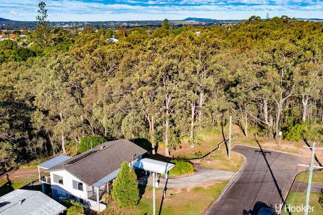 33 Gilliver Street, Mount Gravatt East QLD 4122