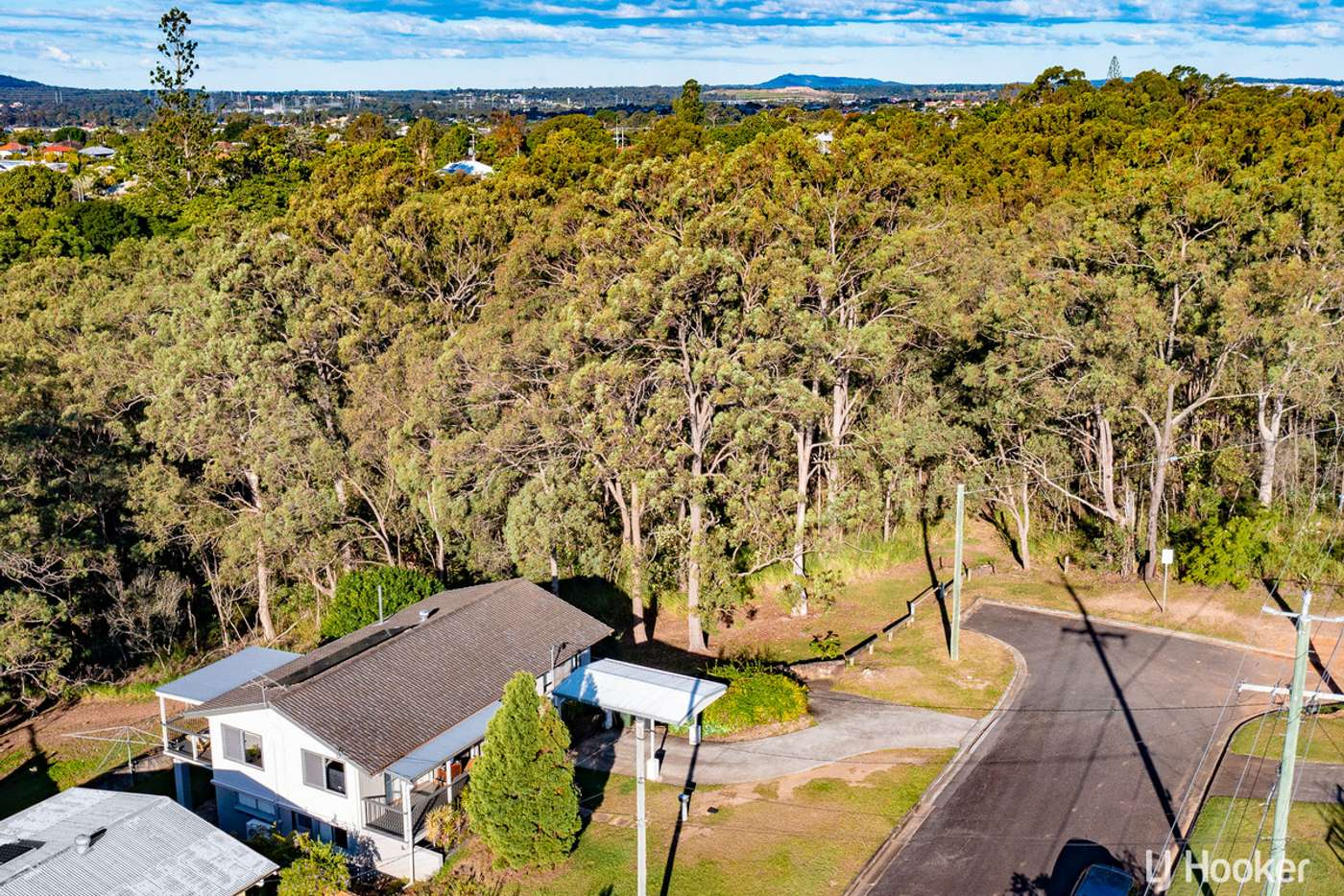 Main view of Homely house listing, 33 Gilliver Street, Mount Gravatt East QLD 4122