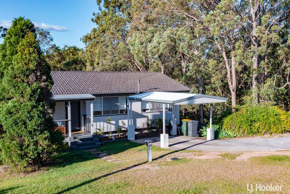 Third view of Homely house listing, 33 Gilliver Street, Mount Gravatt East QLD 4122