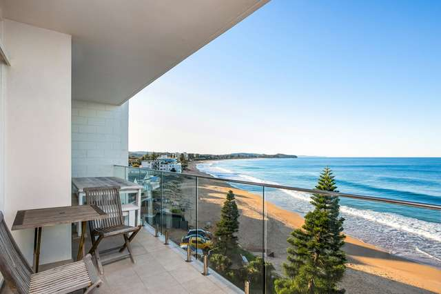 20/1122 Pittwater Road, Collaroy NSW 2097
