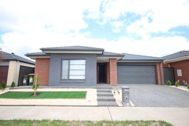 6 Gardner Terrace, Craigieburn VIC 3064