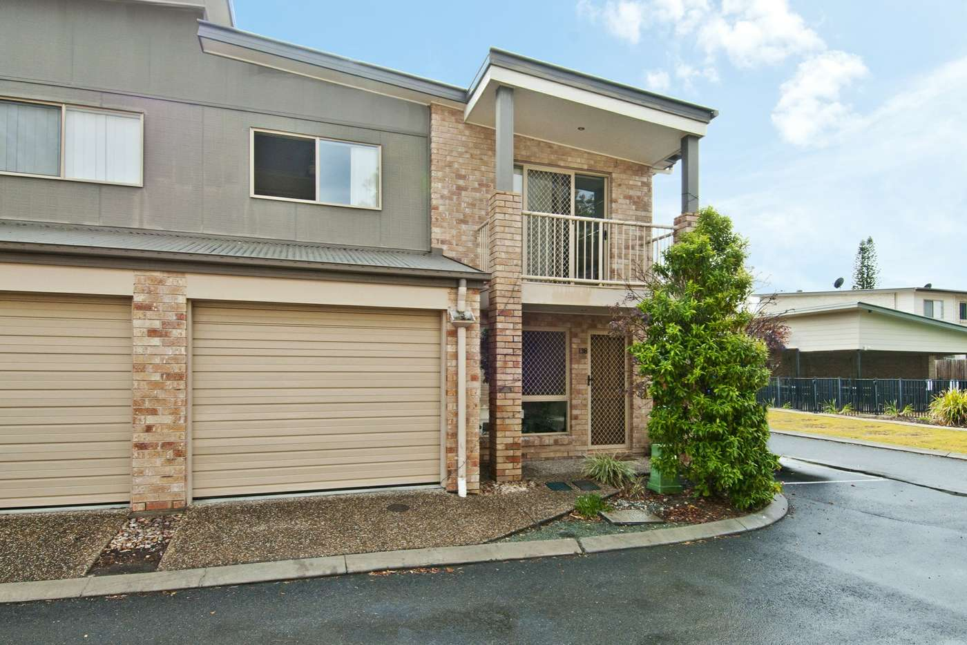 Main view of Homely townhouse listing, 138/172-180 Fryar Road, Eagleby QLD 4207