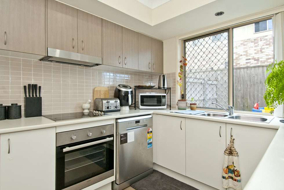 Second view of Homely townhouse listing, 138/172-180 Fryar Road, Eagleby QLD 4207