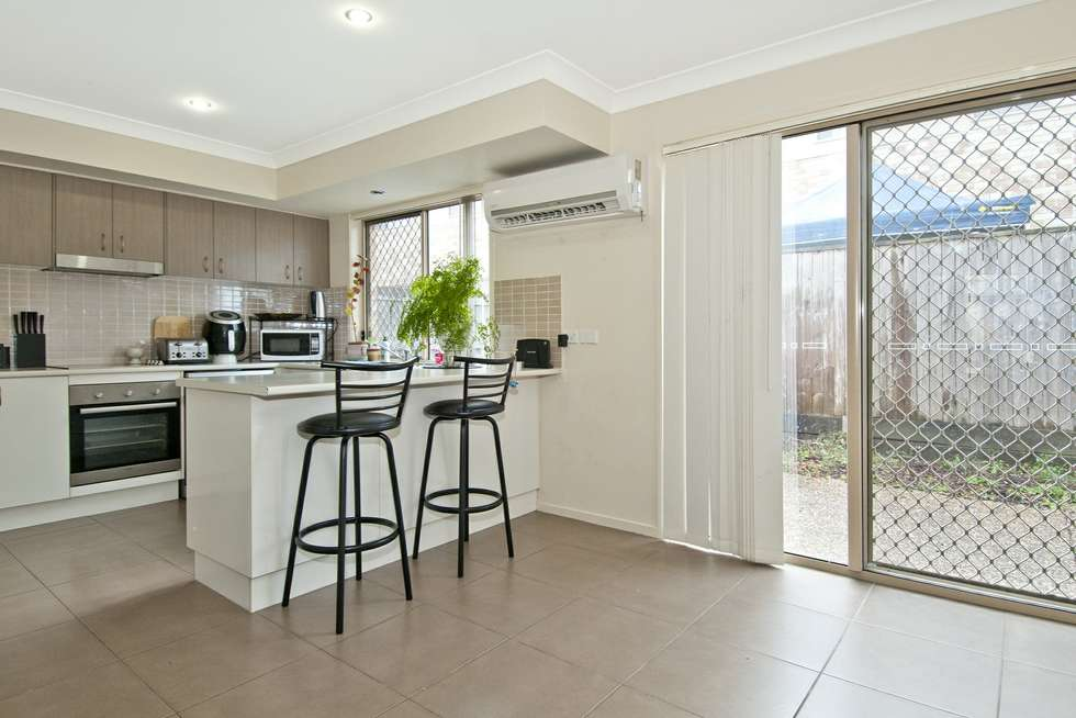 Third view of Homely townhouse listing, 138/172-180 Fryar Road, Eagleby QLD 4207