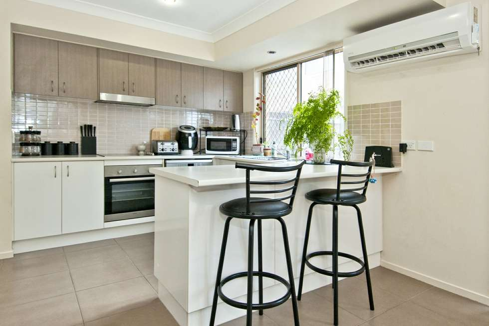 Fourth view of Homely townhouse listing, 138/172-180 Fryar Road, Eagleby QLD 4207