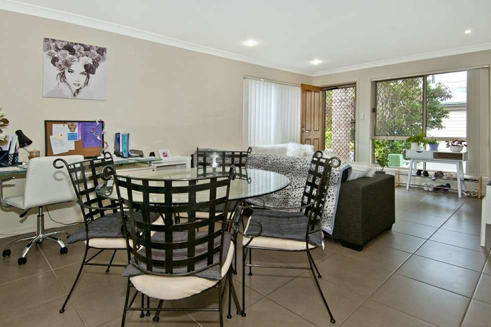 Fifth view of Homely townhouse listing, 138/172-180 Fryar Road, Eagleby QLD 4207
