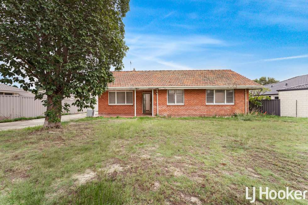 Third view of Homely house listing, 19 Beaconsfield Street, St James WA 6102