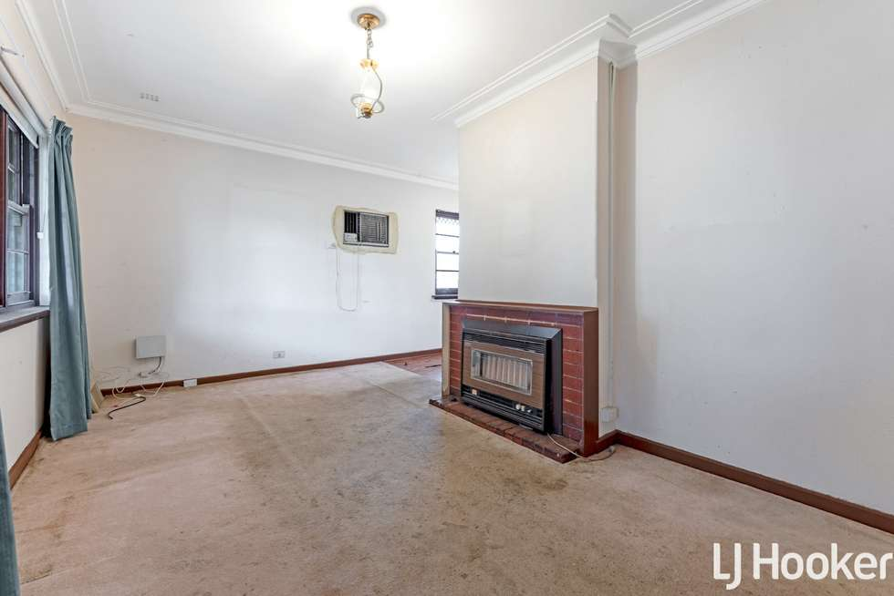 Fourth view of Homely house listing, 19 Beaconsfield Street, St James WA 6102