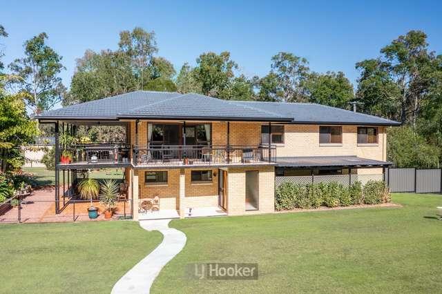 67-71 Hunter Road, Greenbank QLD 4124