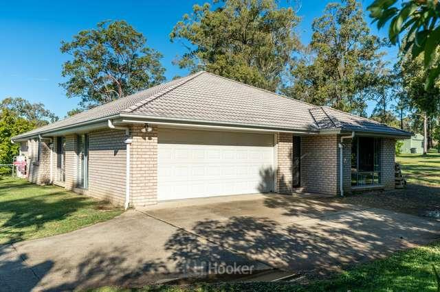 21-23 Quartz Close, Greenbank QLD 4124