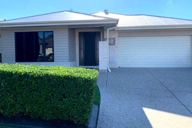20 Hume Circuit, Warner QLD 4500