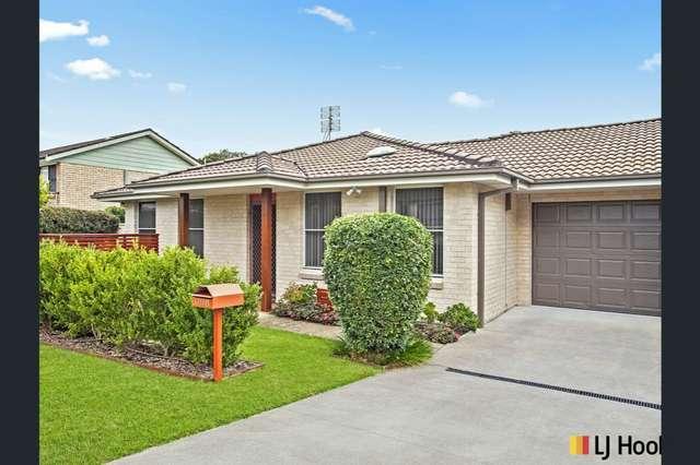 1/11B Victoria Street, Bonnells Bay NSW 2264