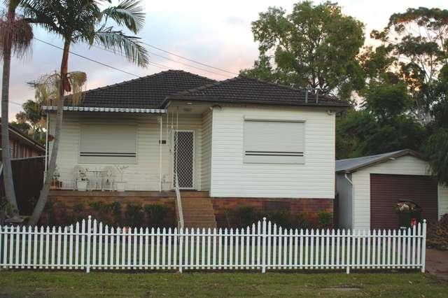 24 Marks Avenue, Seven Hills NSW 2147