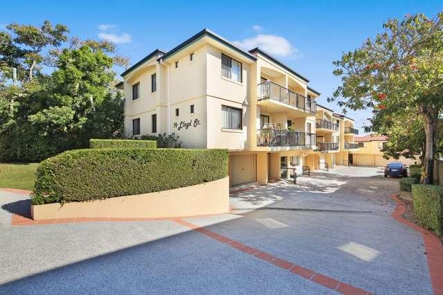 4/19 Lloyd Street, Southport QLD 4215
