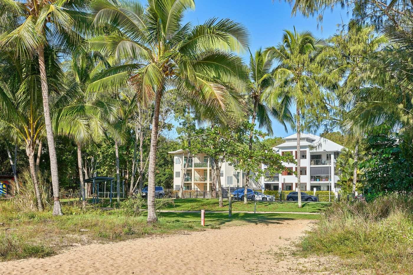 Main view of Homely apartment listing, 5/27 Sims Esplanade, Yorkeys Knob QLD 4878