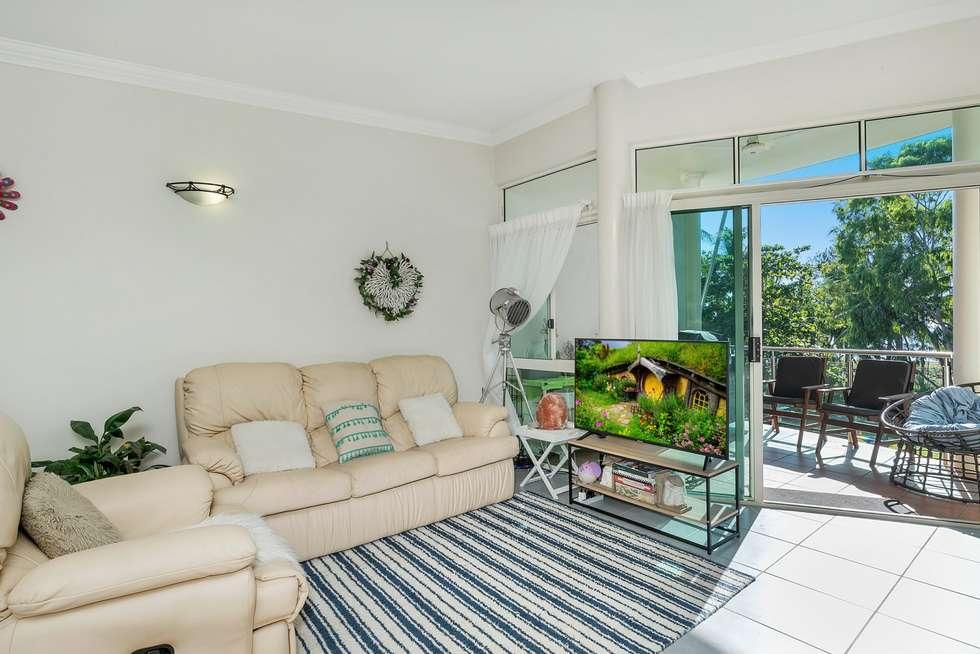 Third view of Homely apartment listing, 5/27 Sims Esplanade, Yorkeys Knob QLD 4878