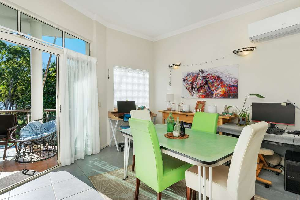 Fourth view of Homely apartment listing, 5/27 Sims Esplanade, Yorkeys Knob QLD 4878