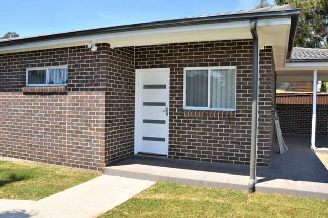 10a Abercrombie Avenue, Seven Hills NSW 2147