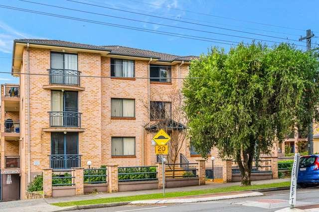 8/3-11 Normanby Road, Auburn NSW 2144