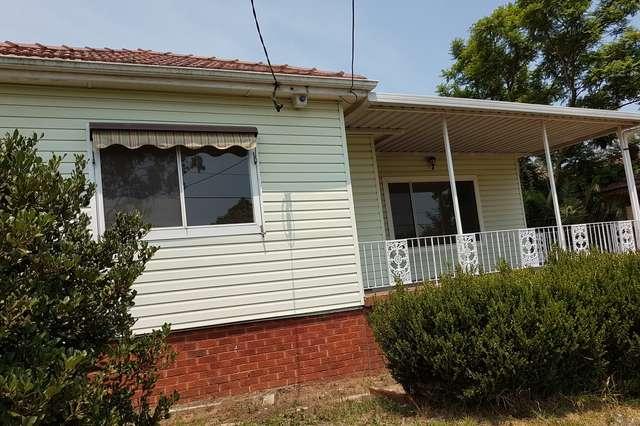 275 Vardys Road, Blacktown NSW 2148