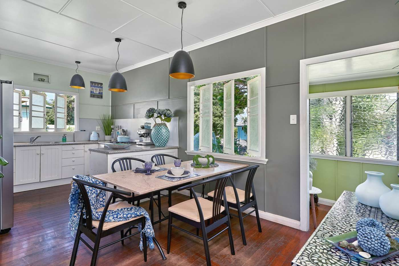 Main view of Homely house listing, 23 Jones Street, Westcourt QLD 4870