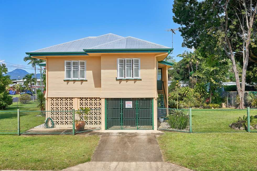 Third view of Homely house listing, 23 Jones Street, Westcourt QLD 4870