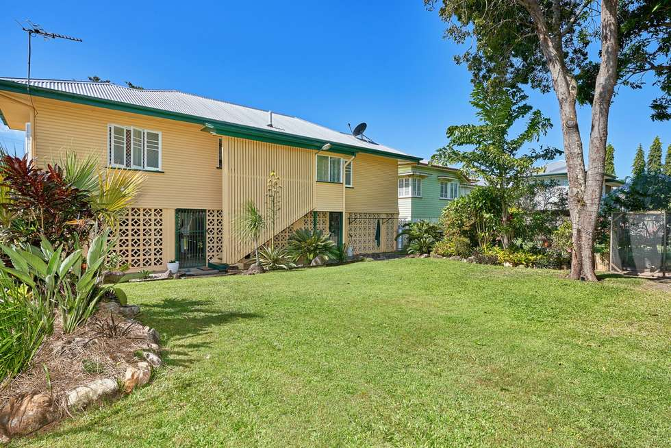 Fourth view of Homely house listing, 23 Jones Street, Westcourt QLD 4870