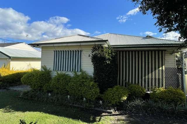 38 Wells Street, Taree NSW 2430