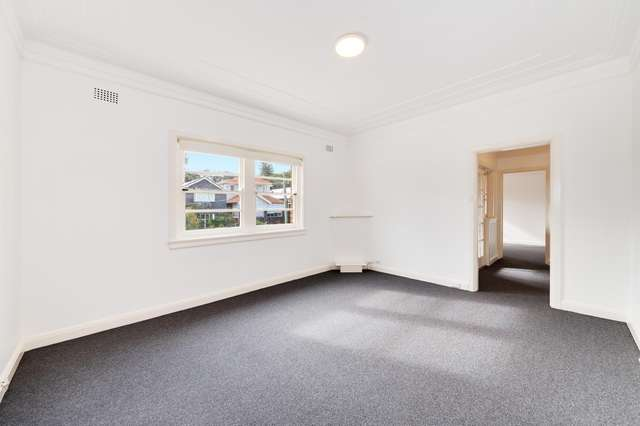 1/2 Mitchell Street, North Bondi NSW 2026